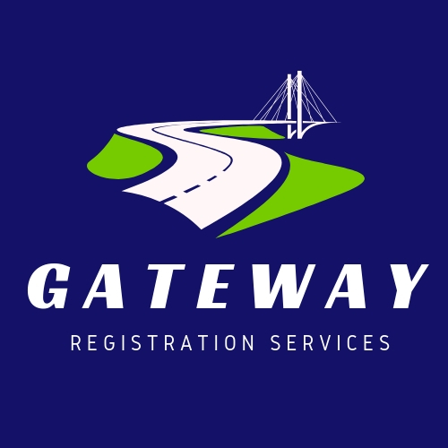 Gateway Registration Services